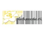 Logo Parfumerie.nl