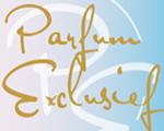 logo Parfumexclusief