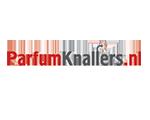 Logo ParfumKnallers.nl