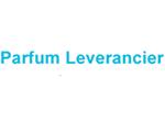 logo Parfumleverancier.nl