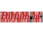 Logo Parfum.nl