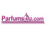 logo Parfums4u.com