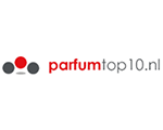 Logo Parfumtop10.nl