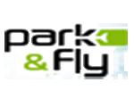 Logo Park & Fly