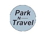logo Park N Travel