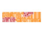 Logo Partner van je dromen