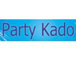 Logo Party Kado
