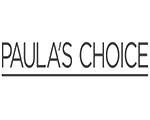 Logo Paulaschoice.nl