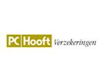 Logo PC Hooft Uitvaartverzekeringen