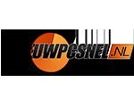 logo Pcsnel.nl