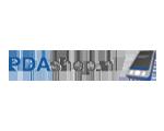 Logo PDAshop.nl
