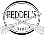 logo Peddel'