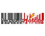 Logo PegasusHosting