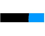 logo Peperenzoutshop.nl