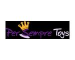 logo Per Sempre Toys