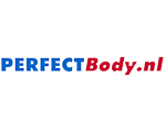 Logo PerfectBody