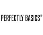 Logo Perfectly Basics