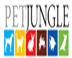 logo PetJungle