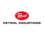 logo Petrol industries