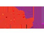 Logo Pets Place