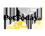 Logo PetToday