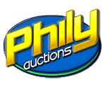 Logo Philyauctions
