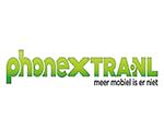logo PhoneXtra.nl