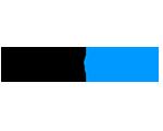 Logo Picknickshop.nl