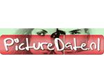 Logo PictureDate