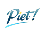 Logo Piet Paulusma