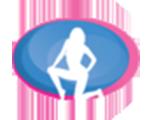 Logo Pikantshop.nl
