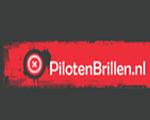 logo PilotenBrillen.nl