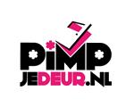 logo Pimpjedeur.nl