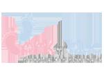 logo Pink or blue