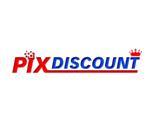 Logo Pixdiscount