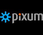 Logo Pixum.nl