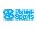logo Planet-sports.nl