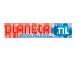 Logo Planeta.nl