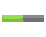 Logo Plantcomplete