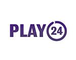 logo Play24