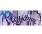 Logo Playama