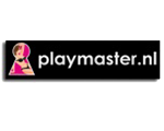 Logo Playmaster