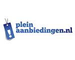 Logo Pleinaanbiedingen.nl