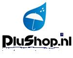 Logo Plushop.nl