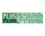 logo PlusPlusMini