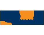 logo Podobrace.nl