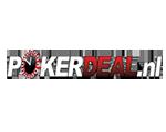logo Pokerdeal