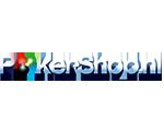 logo Pokershop