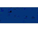 Logo Polish Airlines