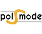 Logo Polsmode.nl